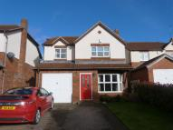 property for sale in Brockwell Close...