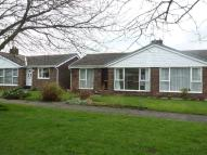 2 bedroom Bungalow in Beaumont Court...