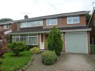 5 bed property for sale in The Meadows, Sedgefield...
