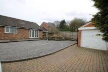 house for sale in The Green, Old Cornforth...