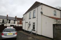 3 bed home in High Street...