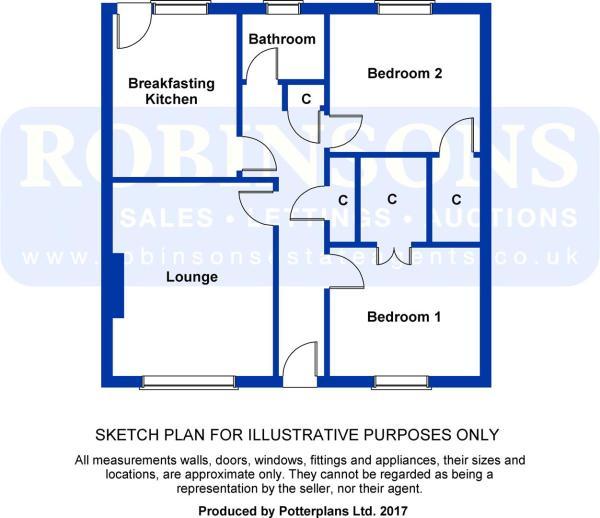 7 Beaumont Court plan.jpg