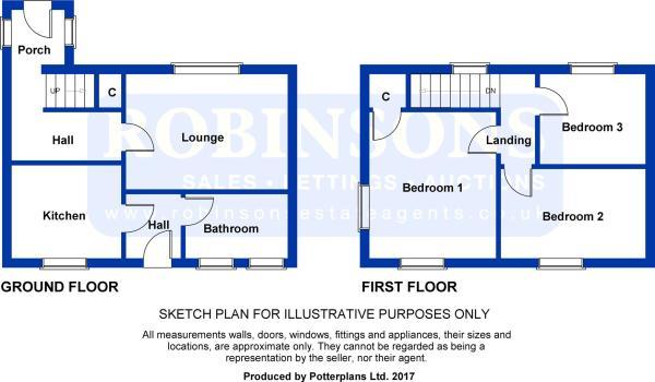 2 Beech Grove Plan.jpg