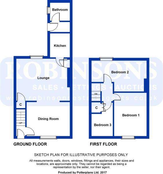 5 Stobart Terrace Plan.jpg