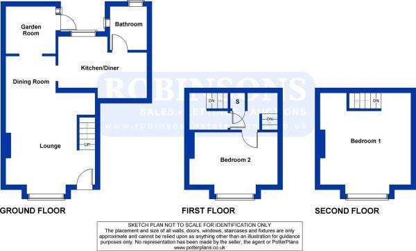 5 Malton Terrace Plan.jpg