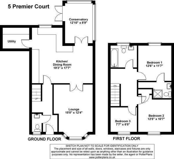 5 Premier Court Plan.jpg