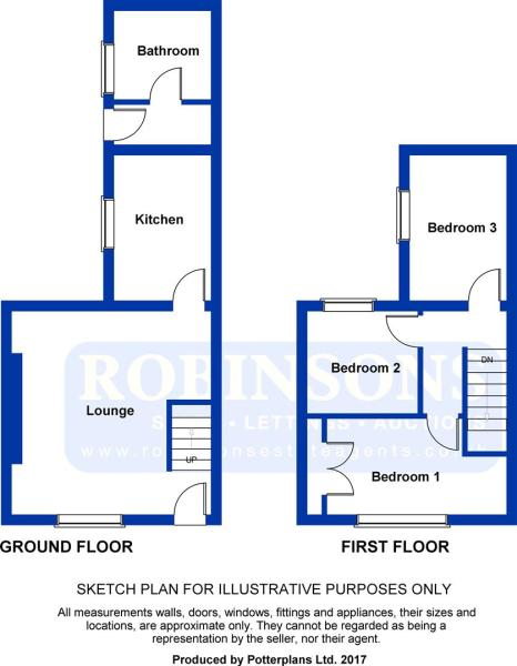 4 Heaton Terrace Plan.jpg