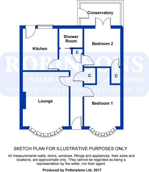 5 Beaumont Court Plan.jpg