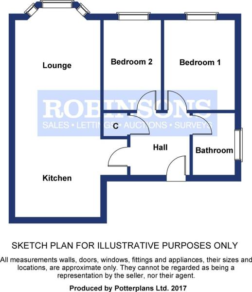 26 Cunningham Court Plan.jpg