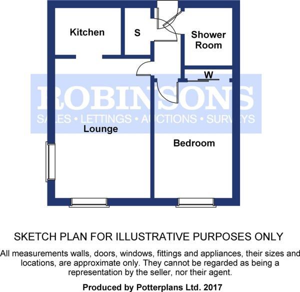 homebryth house 37 plan.jpg