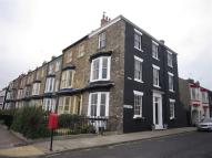 5 bed home for sale in Regent Street...