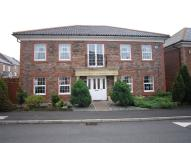5 bedroom home for sale in Burdon Walk, Castle Eden...