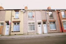 3 bed house for sale in Everett Street...