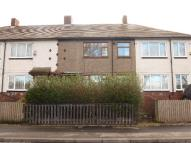 3 bed house in Middleton Road...