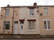 2 bed home for sale in Rydal Street...