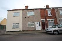 2 bed home for sale in Cornwall Street...