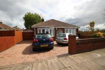 2 bedroom Bungalow in Kingsley Avenue...