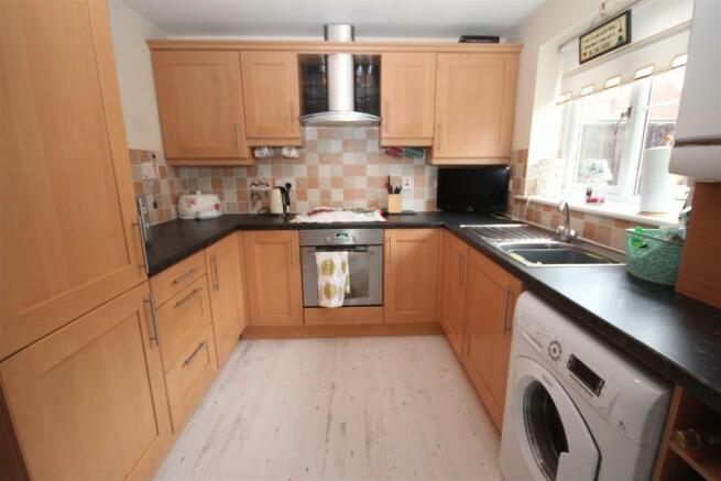 Kitchen 1 new.JPG