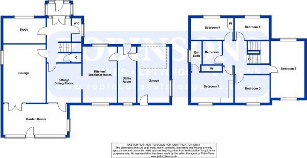 2 Northbrook Court Plan.jpg
