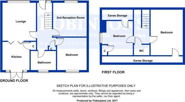 13 Hillcrest Grove Plan.jpg