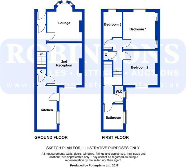 25 Lister Street Plan.jpg