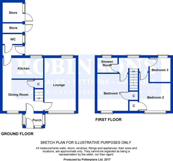 5 Gower Walk plan.jpg
