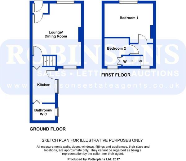 10 Eton Street Plan.jpg