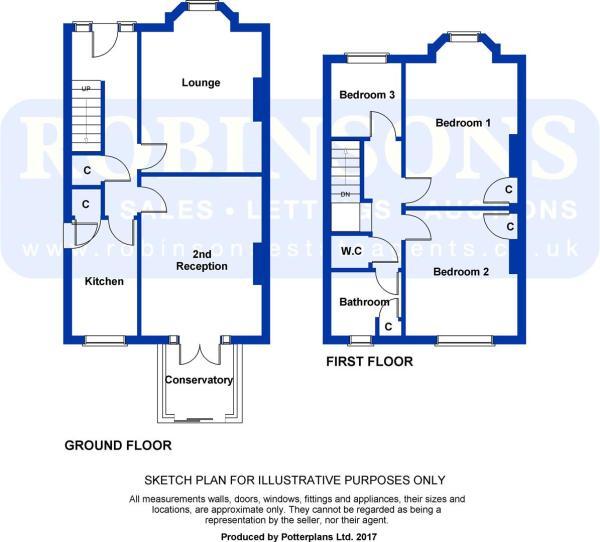11 Southbrooke Avenue Plan.jpg