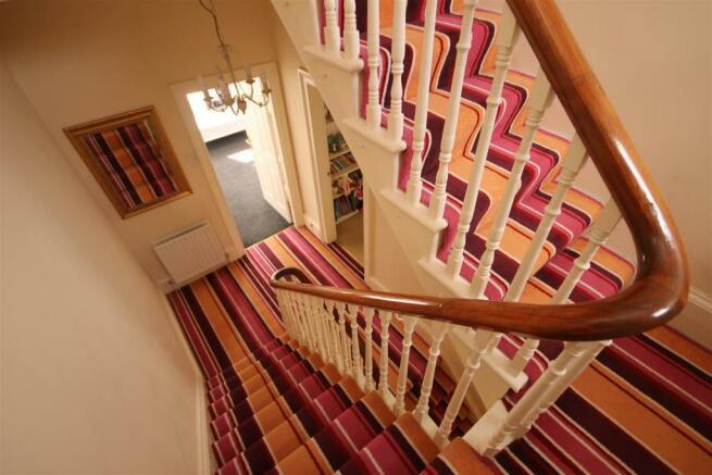 stairs to 2nd floor.JPG