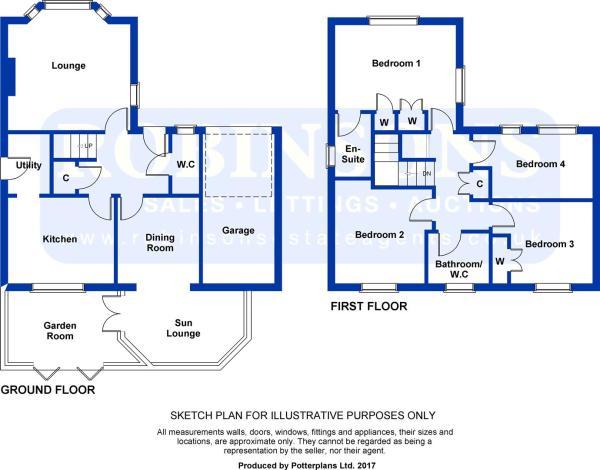 10 Crawford Street Plan.jpg