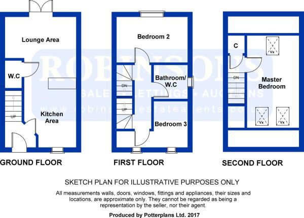 37 Osprey Way Plan.jpg