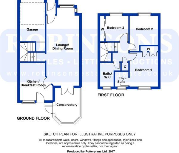 34 Kestrel Close Plan.jpg