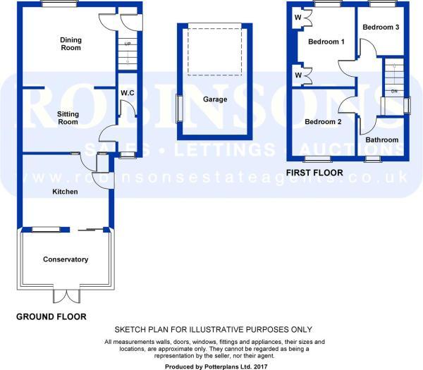 20 Nine Acres Plan.jpg