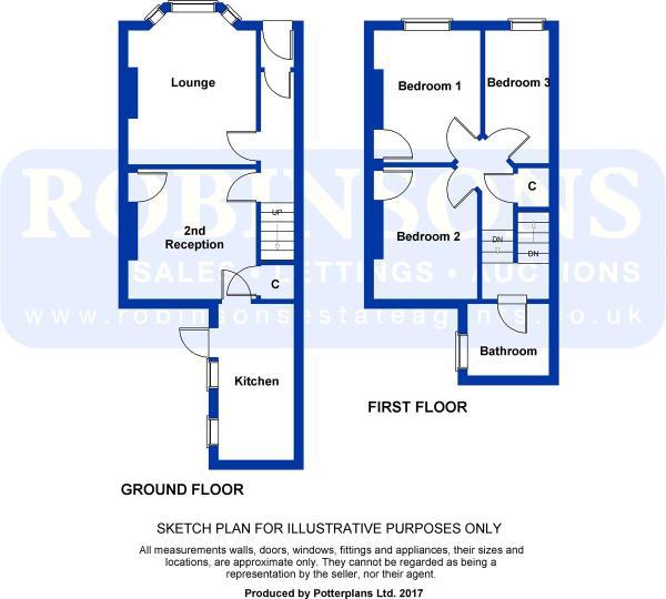 65 Osborne Road Plan.jpg