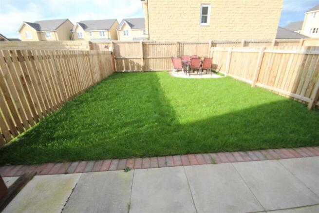 garden use.JPG