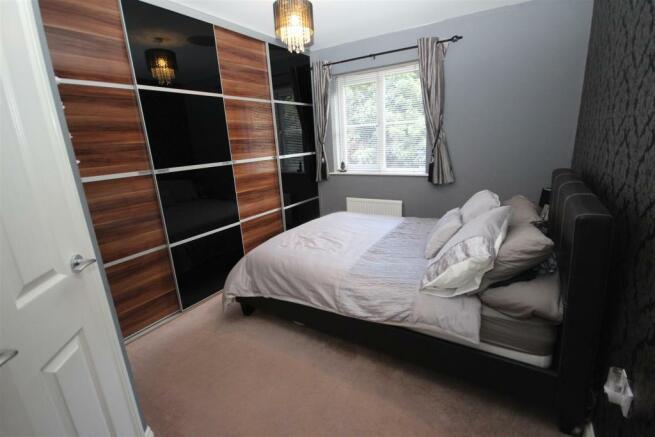 19 Speedwell Bed 1.JPG