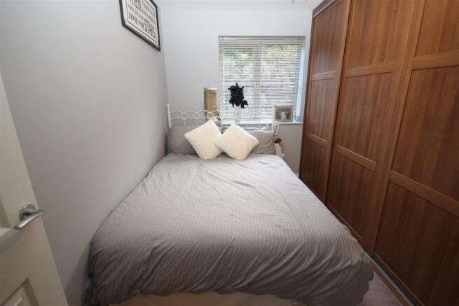 19 Speedwell Bed 2.JPG