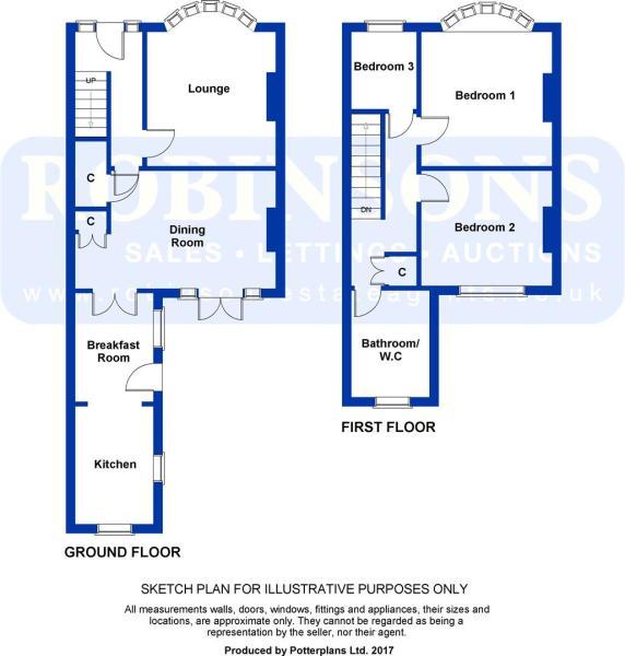 72 Hutton Avenue Plan.jpg