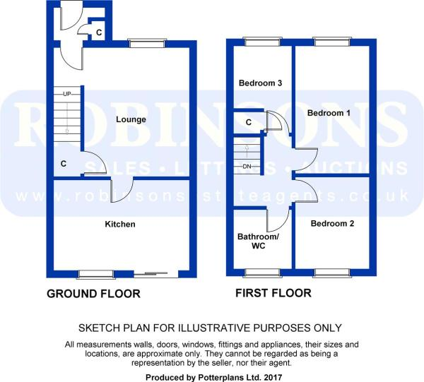 5 Silverwood Close Plan.jpg