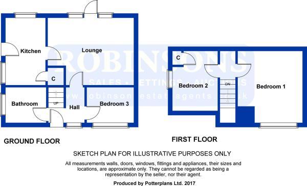 40 Swalebrooke Avenue Plan.jpg