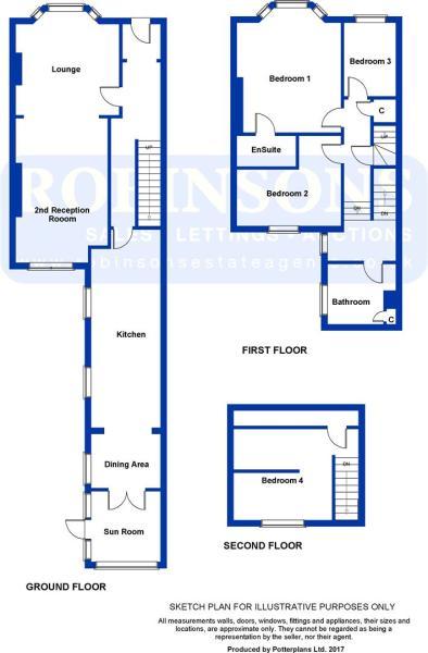 57 Belmont Gardens Plan.jpg