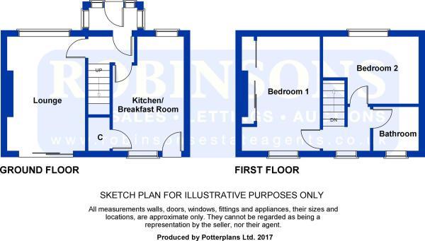 2 Danby Grove Plan.jpg