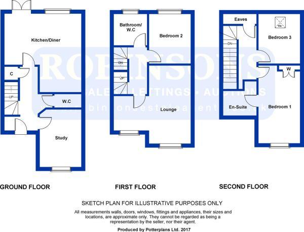 4 Groom Terrace Plan.jpg