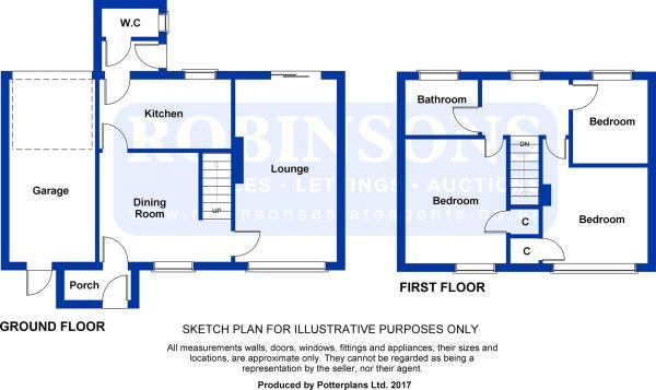 4 Bellasis Grove Plan.jpg