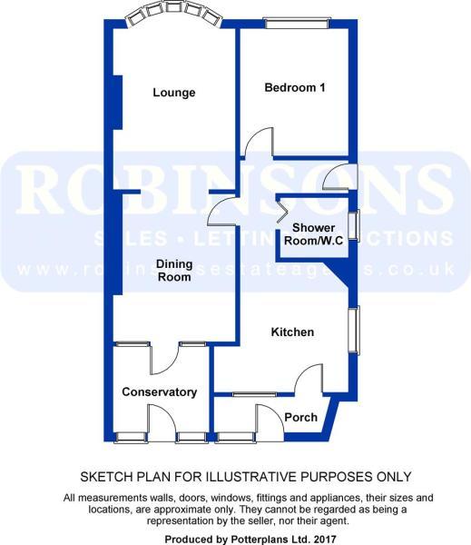 10 Glentower Grove Plan.jpg