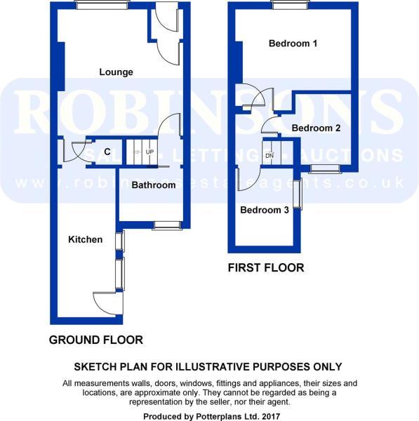 21 Gloucester Street Plan.jpg