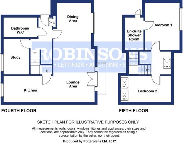 40 Mansion House Plan.jpg