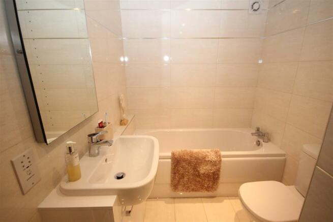 bath rm 1 use.JPG