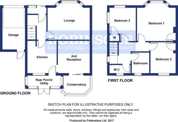 22 Swanage Grove Plan.jpg