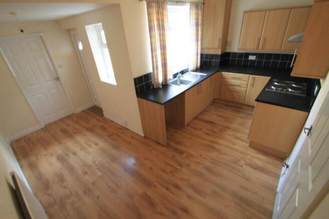 Kitchen Big Pic.jpg